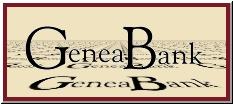 logo GeneaBank